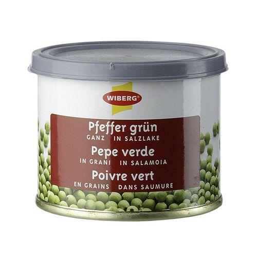 Wiberg Gewürze Gourmet Marché